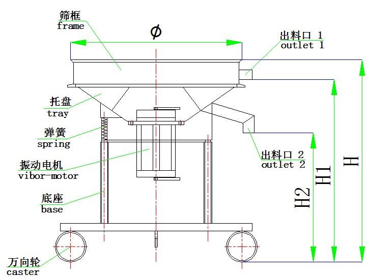 电路 电路图 电子 户型 户型图 平面图 原理图 723_545